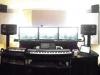 defrag_studio-final