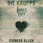 DieKruppsJyrki69_ChineseBlack