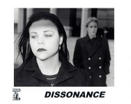 DissonanceBand1997