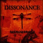 Dissonance_Reincarnate