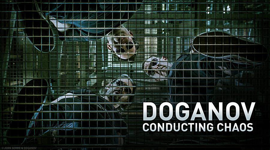 Doganov_ConductingChaos