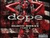Dope_BloodMoneyPart1