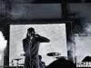 Dope2017-03-21_06