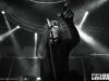 Dope2017-03-21_10