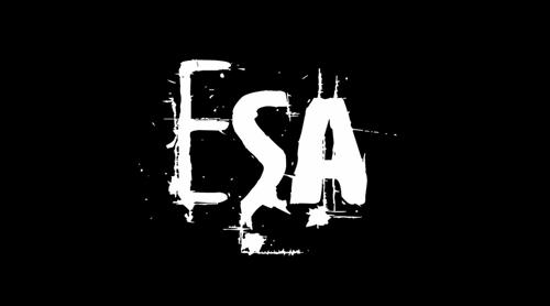 Electronic Substance Abuse