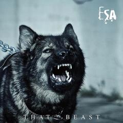 ESA_ThatBeast