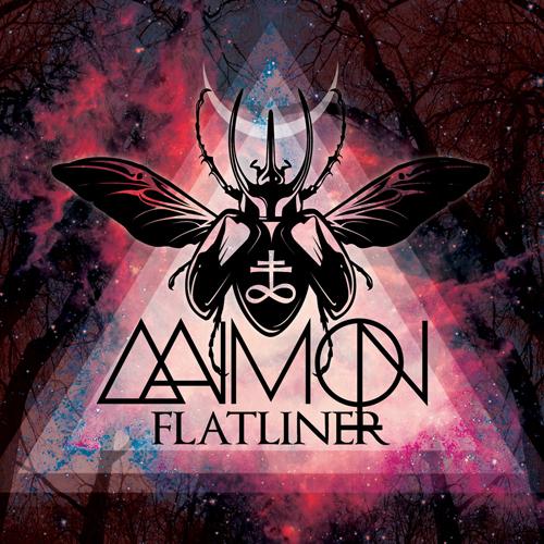 AAIMON_Flatliner