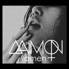 AAIMON_AmenEP
