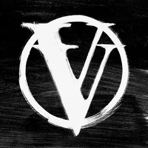 VioletVendettaLogo