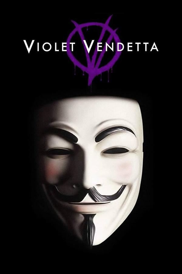 VioletVendetta_02