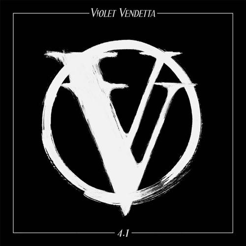 VioletVendetta_41EP