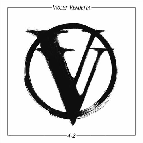 VioletVendetta_42EP