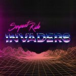 SerpentRide_Invaders