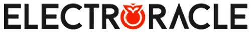 Electroracle.com Logo
