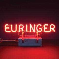 Euringer_Euringer