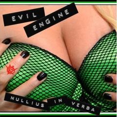 EvilEngine_NulliusInVerba