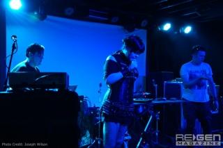 EvilKunst2018-06-03_18