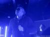 faderhead-2014-02-20-23-8-23