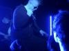 faderhead-2014-02-20-29-1-14