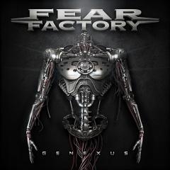FearFactory_Genexus