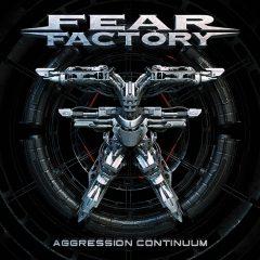 FearFactory_AggressionContinuum