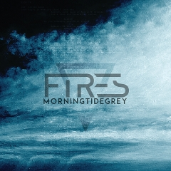 FIRES_MorningTideGrey
