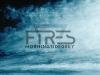 FIRES_MorningTideGrey