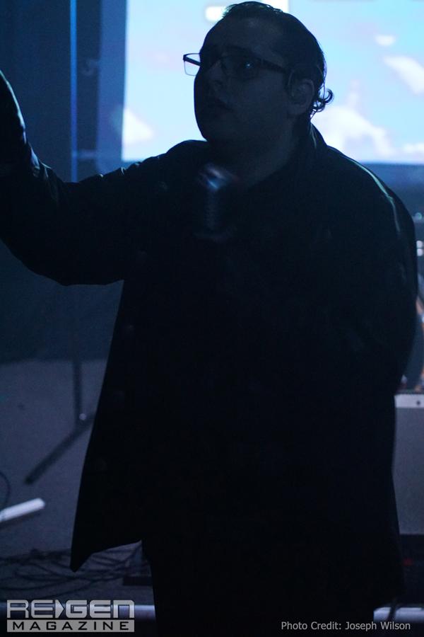 FAtE2018-09-03_04