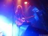 freakangel-20-04-2014-11-6