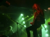 freakangel-20-04-2014-3-10