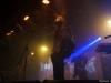 freakangel-20-04-2014-8-3
