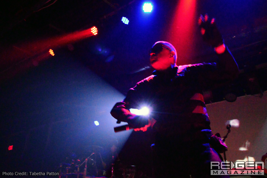 Front242_05