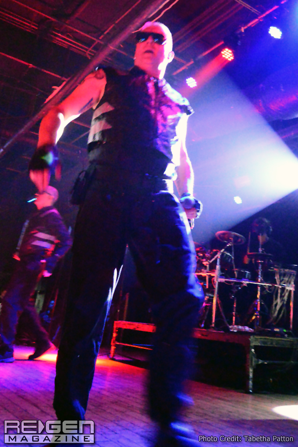 Front242_07
