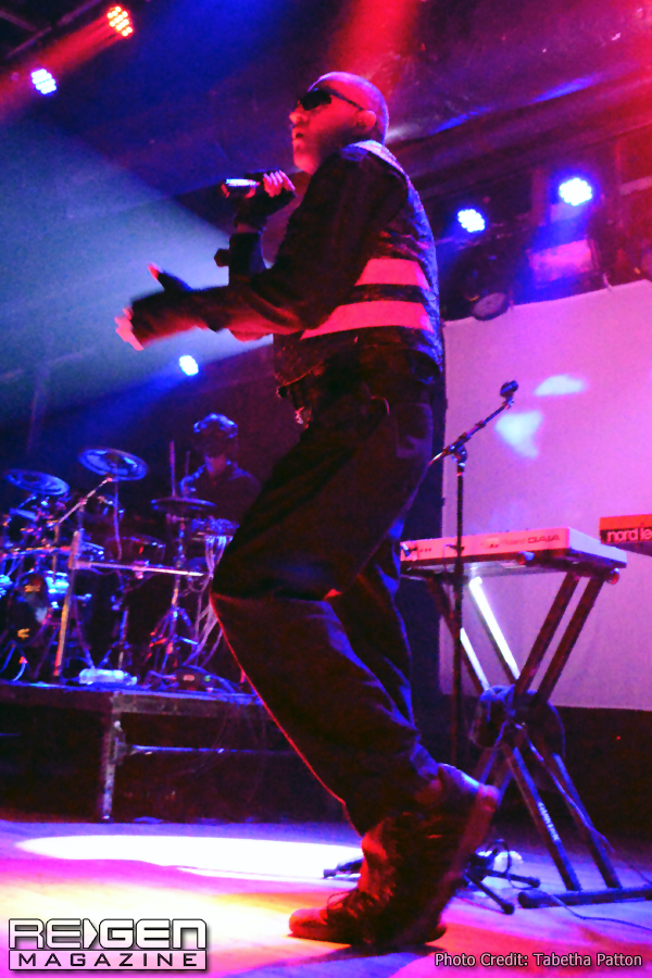 Front242_13