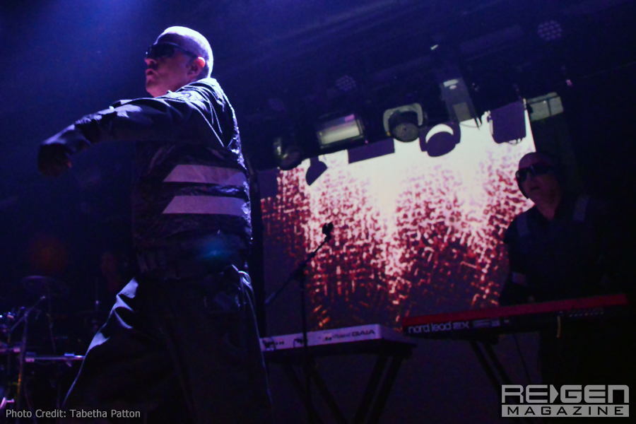 Front242_14