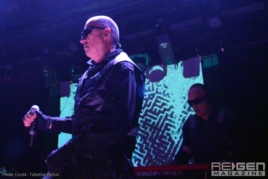 Front242_17