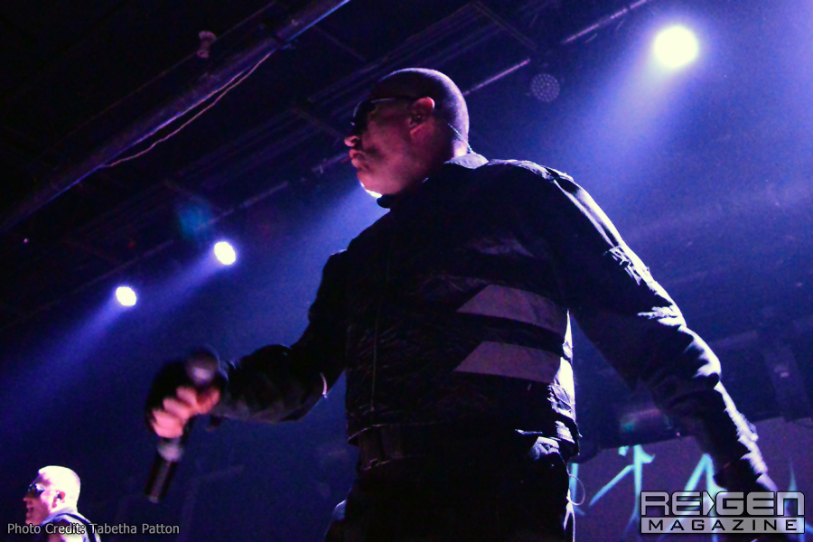 Front242_18