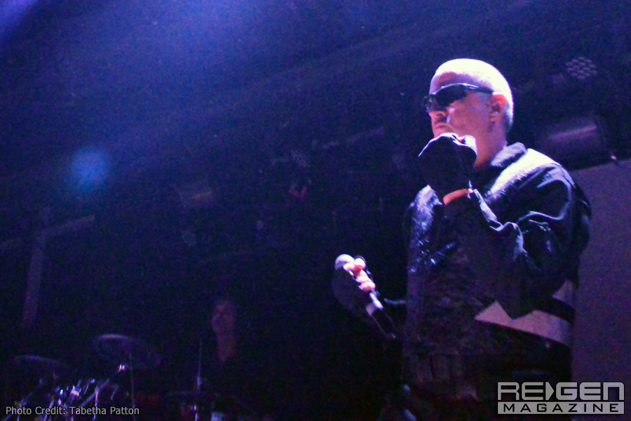 Front242_19