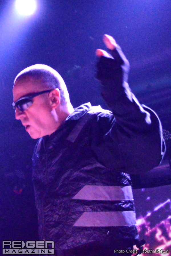 Front242_20