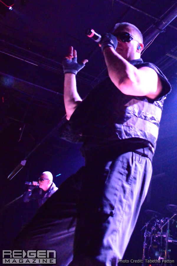Front242_21