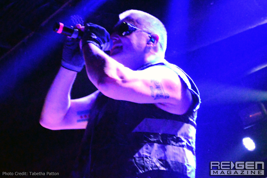 Front242_28