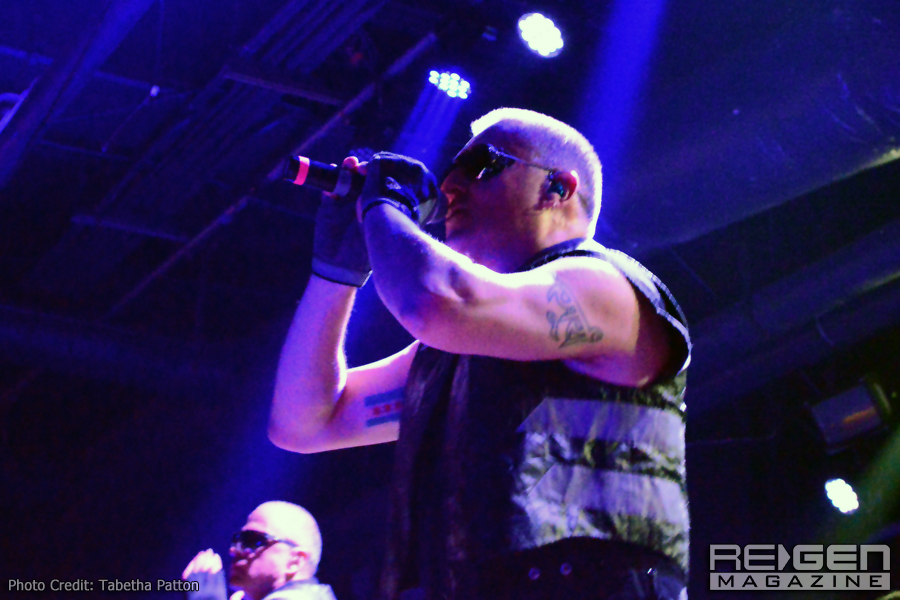 Front242_29