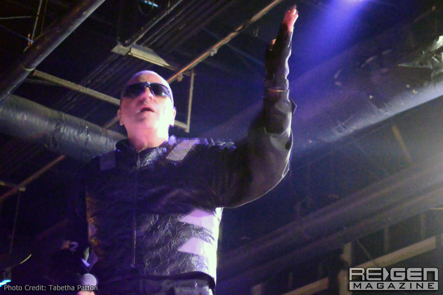 Front242_30