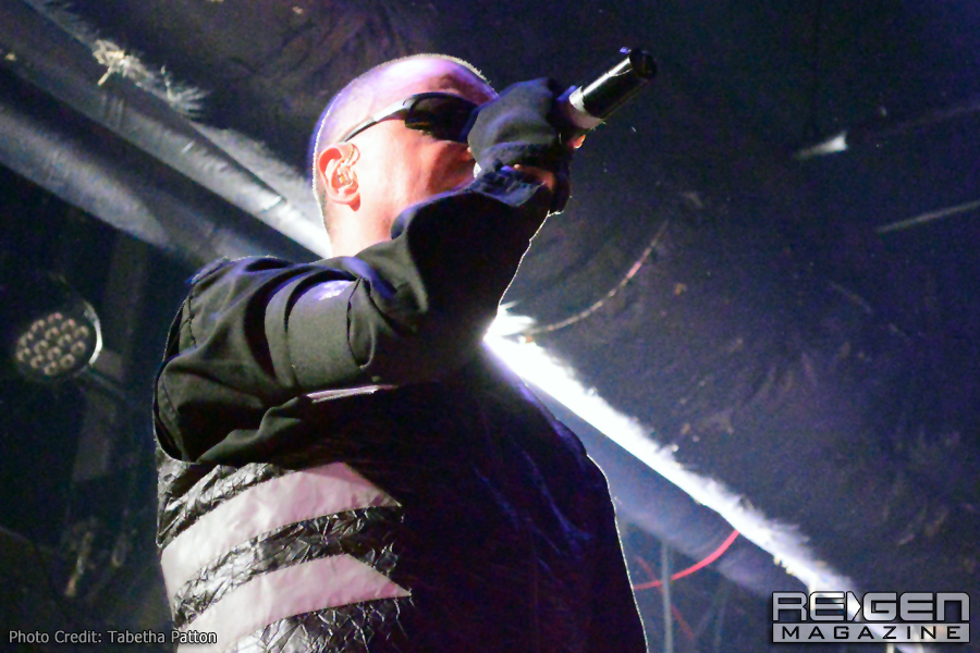 Front242_41