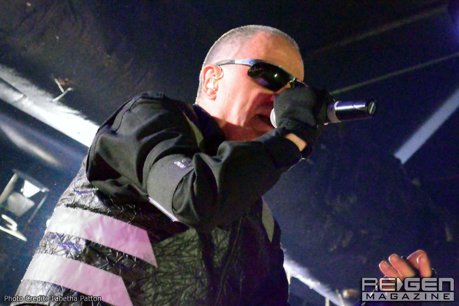 Front242_42
