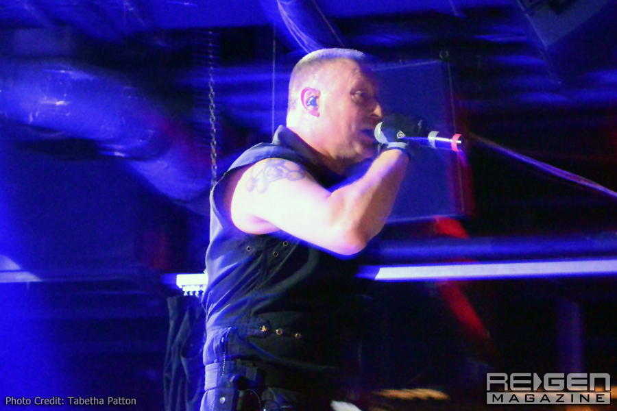 Front242_52