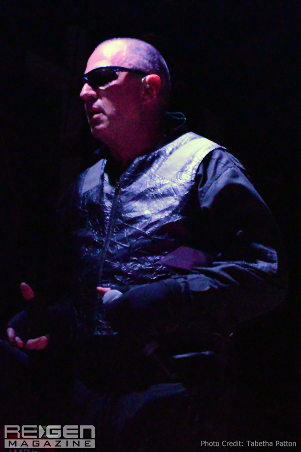Front242_57
