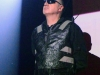 Front242_01