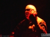 Front242_04