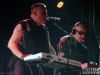 Front242_37